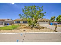 View 12036 N 41St Dr Phoenix AZ