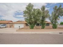 View 7001 N 29Th Ave Phoenix AZ