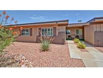 View 13857 N Thunderbird Blvd Sun City AZ