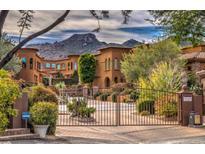View 7200 E Ridgeview Pl # 6 Carefree AZ