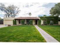 View 7961 E Via Bonita Scottsdale AZ
