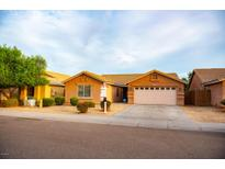 View 6515 W Hess St Phoenix AZ
