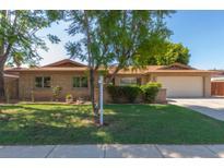 View 4643 W Townley Ave Glendale AZ