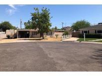 View 4412 E Sells Dr Phoenix AZ