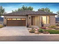 View 13373 W Blackstone Ln Peoria AZ