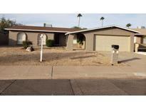View 4738 W Mercer Ln Glendale AZ