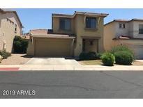 View 11827 N 51St Dr Glendale AZ