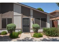 View 1013 N 84Th Pl Scottsdale AZ