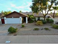 View 2710 E Cactus Rd Phoenix AZ