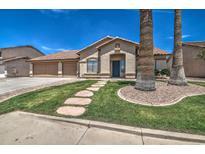 View 9462 E Juanita Ave Mesa AZ