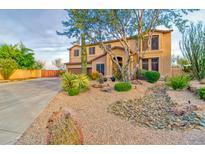 View 7816 E Kael St Mesa AZ