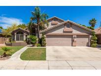 View 6980 W Melinda Ln Glendale AZ