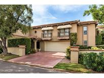 View 6701 N Scottsdale Rd # 26 Scottsdale AZ