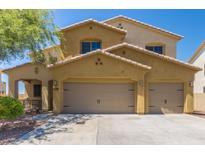 View 138 N 110Th Dr Avondale AZ