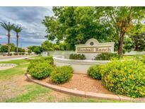 View 5533 W Wethersfield Dr Glendale AZ