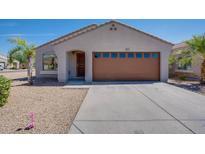 View 3107 W Pollack St Phoenix AZ