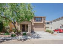 View 10936 W Elm St Phoenix AZ