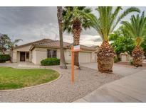 View 9201 W Lone Cactus Dr Peoria AZ