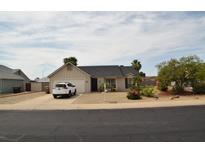 View 7035 W Turquoise Ave Peoria AZ