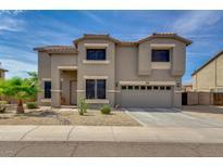 View 2909 W Shumway Farm Rd Phoenix AZ