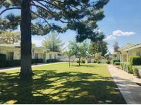 View 13045 N 100Th Ave Sun City AZ