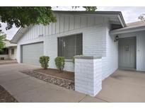 View 2502 S Mulberry St Mesa AZ