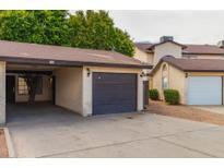 View 603 N 4Th St # E Avondale AZ