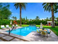 View 3925 E Roma Ave Phoenix AZ