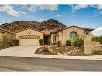 View 2804 W Silverwood Wash Dr Phoenix AZ