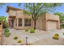 View 9653 E Sidewinder Trl Scottsdale AZ