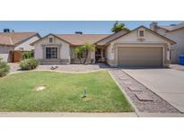 View 4455 E Douglas Ave Gilbert AZ