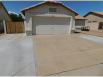 View 10316 W Colter St Glendale AZ