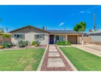 View 2540 E Meadowbrook Ave Phoenix AZ