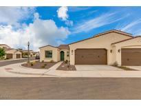View 14200 W Village Pkwy # 2155 Litchfield Park AZ