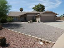View 1715 W Highland St Chandler AZ