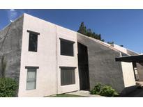 View 1927 E Hampton Ave # 248 Mesa AZ