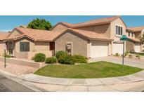 View 13828 S 41St Way Phoenix AZ