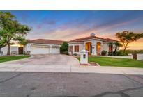 View 15626 N 8Th Pl Phoenix AZ