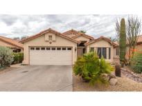 View 23830 N 72Nd Pl Scottsdale AZ
