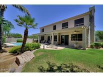 View 17664 N 52Nd Pl Scottsdale AZ