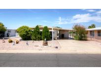 View 312 S 74Th Pl Mesa AZ