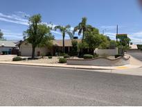View 1105 N Winthrop Cir Mesa AZ