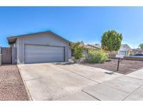 View 5214 W Calavar Rd Glendale AZ