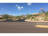 View 12743 E Sunnyside Dr Scottsdale AZ