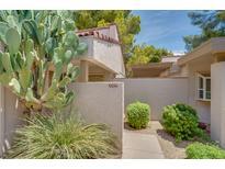 View 6350 N 78Th St # 259 Scottsdale AZ
