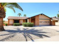 View 8991 E Sheena Dr Scottsdale AZ