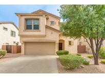 View 9917 E Edgewood Ave Mesa AZ