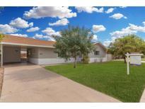 View 3050 W Charter Oak Rd Phoenix AZ