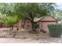 View 8627 W Bloomfield Rd Peoria AZ