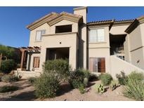 View 20801 N 90Th Pl # 105 Scottsdale AZ